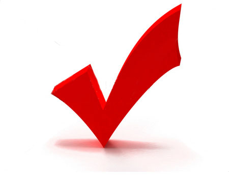 stock-photo-check-mark-red-d-tick-turning-wrong-into-right-can-be-used-as-a-symbol-of-approval-yes-choice-9140488
